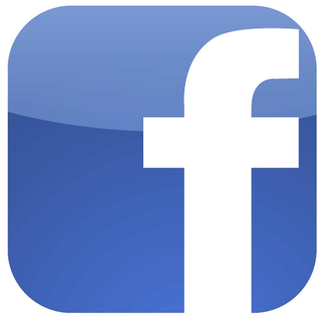 icon-facebook-1.jpg