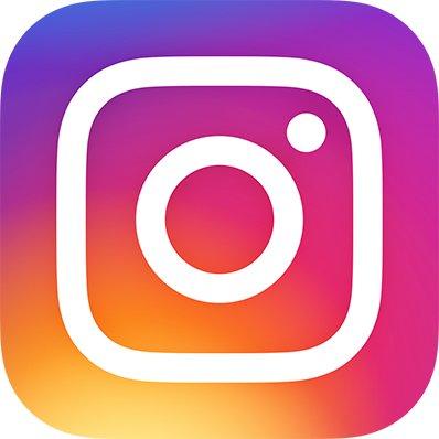 instagram-icon2-1.jpg