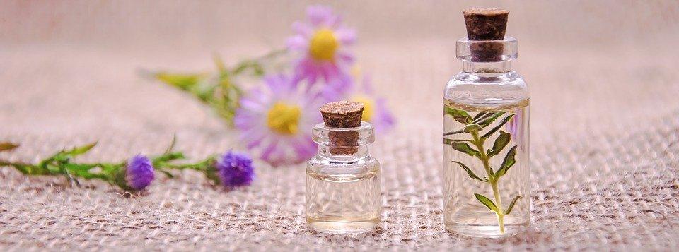 essential-oils-1.jpg